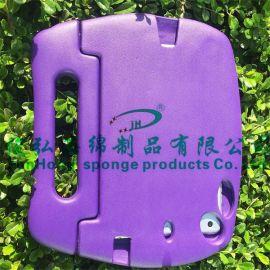 平板电脑皮套 苹果12.9寸平板保护套ipad pro12.9寸支架皮套