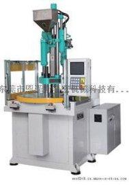 厂家批发120吨硅胶圆盘注塑机