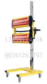 烤漆房烤漆机红外线加热管价格、红外线烤灯价格、移动升降红外线烤灯价格