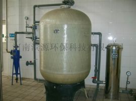 活性炭过滤器 郑州活性炭过滤器 河南活性炭过滤器