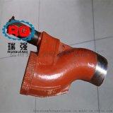 廠家直銷鴻得利泵車配件250S管保5萬方