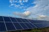 太阳能光伏组件规格_光伏组件太阳能铝合金边框【价格,厂家,求购,什么品牌好 ...