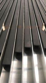 广东碳化硅方梁生产厂家 碳化硅横梁 碳化硅立柱