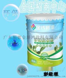 江苏墙面乳胶漆总代理新型水性涂料厂家批发华润漆价格