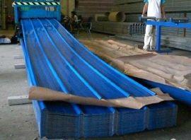 天津和平区彩钢板生产厂家/防火岩棉板/彩钢夹芯板/临建彩钢板房/彩钢板房安装施工-会祥彩钢