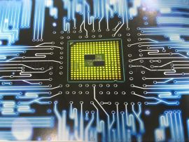 低价处理8Krom遥控OTP