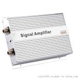 手機信號放大器三網合一信號放大器