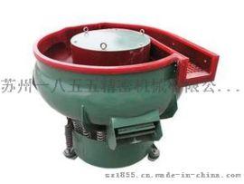 供应苏州-振动机-振动研磨机80L