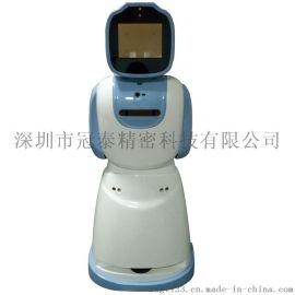 深圳3D打印手板模型机器人手板CNC定制厂家铝合金手板不锈钢加工