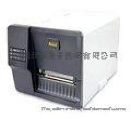 郑州总代供立象MP-2140轻工业级条码标签打印机