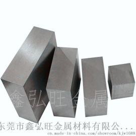 厂家  3Cr2MnNiMo 718预加硬塑料模具钢规格齐全