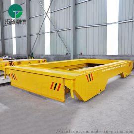 电动运输车河北板材运输平板车专业厂家