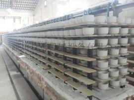 潍坊碳化硅横梁方梁辊棒窑炉专用日用陶瓷框架