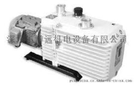 供应莱宝D16C旋片真空泵