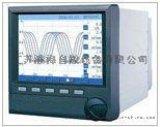 ZKHH-4000單色無紙記錄儀