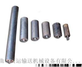 黑色橡胶带加厚输送机配件 耐高温耐磨