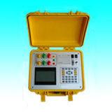 輸電線路工頻參數測試儀,智慧線路工頻參數測試儀
