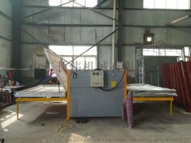 山東長偉機械真空木紋轉印機廠家入駐中國制造網