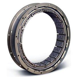伊顿气胎离合器16CB500、18CB500
