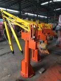 PJ050平衡吊 500公斤机床上下料平衡小吊机