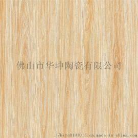 廣東佛山仿石磚廠家