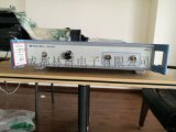 功率放大器LQRA01-6GHz 35w-50w功率放大器