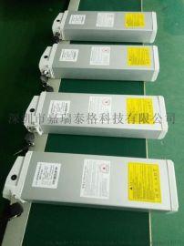 LG 三星48V锂电池组