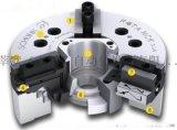BAUER-0468 JⅡ-E 充气泵系列产品莘默张工为您报价