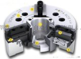 BAUER-0468 JⅡ-E 充氣泵系列產品莘默張工爲您報價