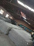 湖北專業生產A鍍高爾凡石籠網 鍍高爾凡固濱籠廠家