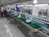 佛山南海制氧机生产线呼吸机流水线医疗器材自动装配线