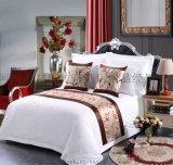 定制 酒店床品 精致生活酒店床品多种