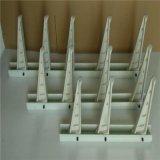 预埋式电缆支架250电缆支架型号 玻璃钢支架