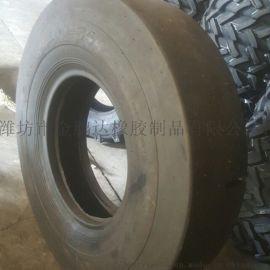 销售光面胎12.00-24工程压路机轮胎