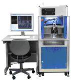 高性能超声扫描仪 IS-350
