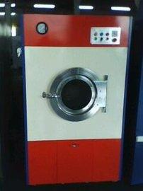 通洋蒸汽型100KG工業烘幹機