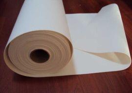 硅酸铝纤维布