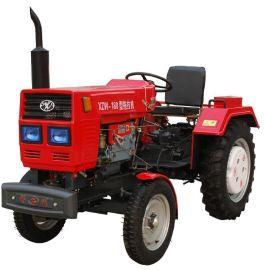 XZW170/180拖拉机