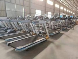 厂家直销商用跑步机A健身器材厂家A跑步机