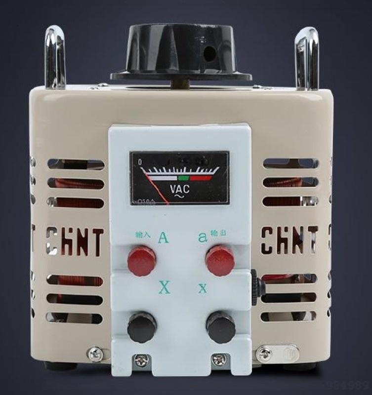 調壓器TDGC2-2/5提供 供電電源哪余找