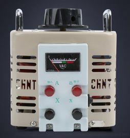 调压器TDGC2-2/5提供 供电电源哪里找