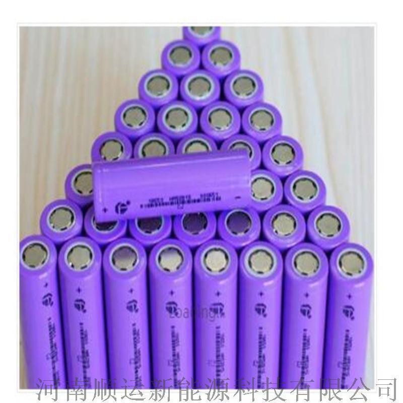 电动扭扭车锂电池 源享锂电池