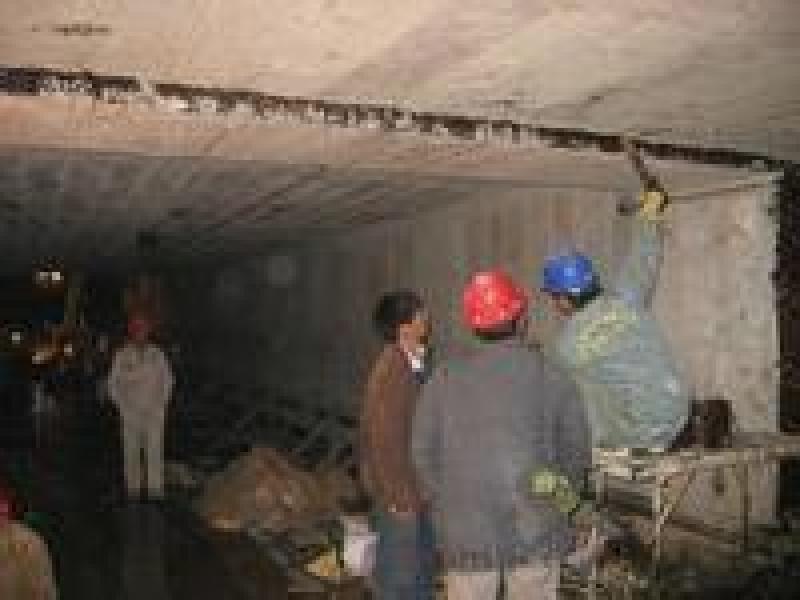 污水管道堵漏、专业防水堵漏公司
