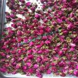 溫和技術的玫瑰花烘乾機組