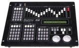供应舞台灯光控制器  新型阳光DMX阳光512控台