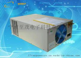 精密可调DLC6000-48V60A直流电源