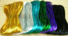 景泰蓝原材料,氧化铝丝,金丝