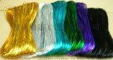 景泰藍原材料,氧化鋁絲,金絲