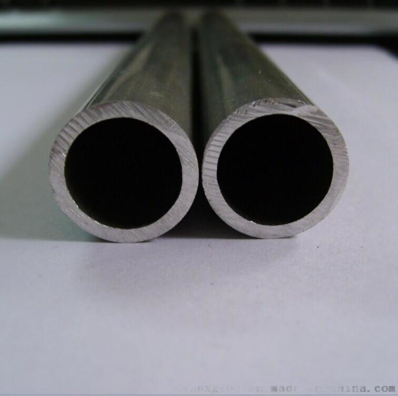 梅州不鏽鋼方通,酒店裝飾用不鏽鋼304管,拉絲管