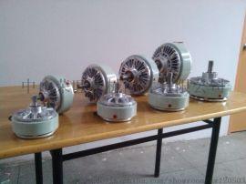 厂家直销磁粉制动器 磁粉离合器 进口磁粉供应